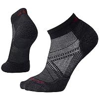 Smartwool PhD Run Light Elite Low Cut Performance Socks