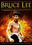 Bruce Lee - In Pursuit Of The Dragon [DVD]