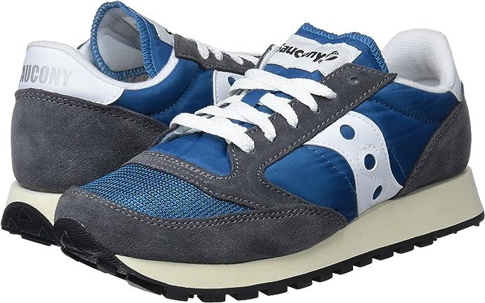Shoe For Women S60368-76 Saucony Jazz Original