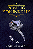Zondig Koninkrijk (Mount-trilogie Book 3)