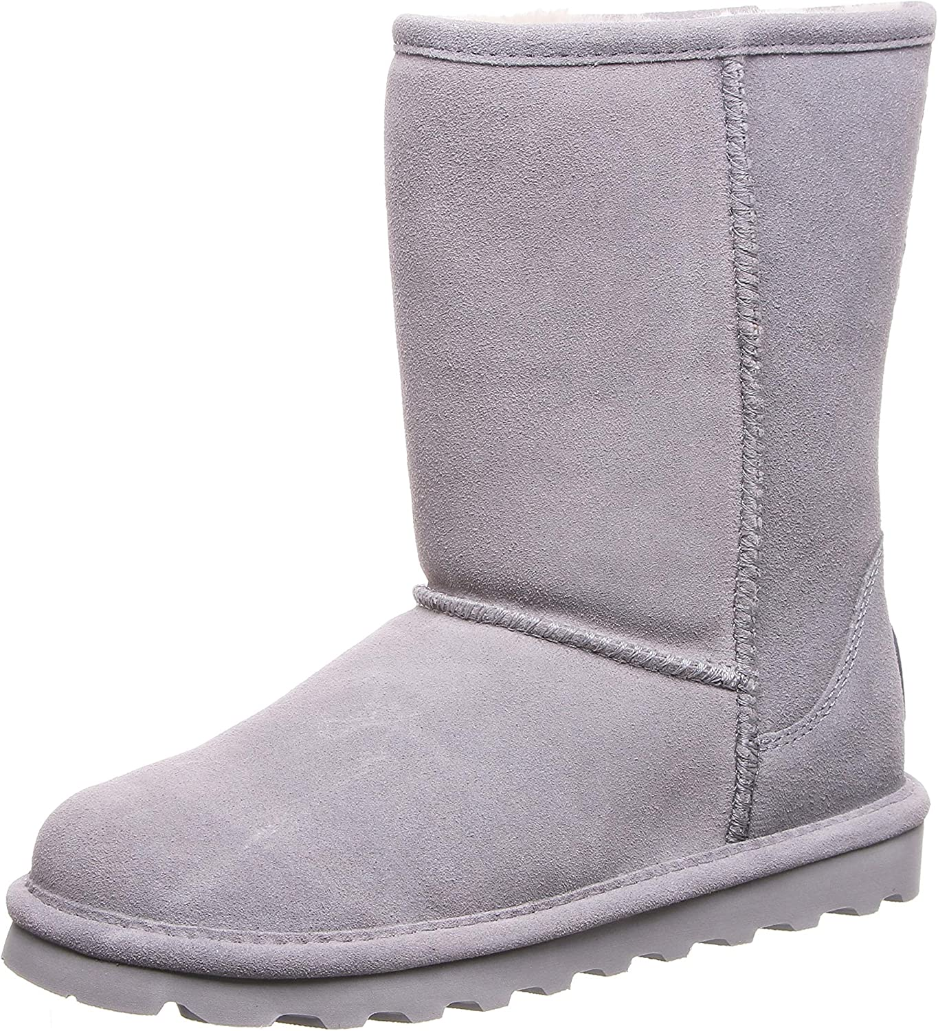 BEARPAW Women's Elle Short