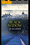 Black Widow (The Beatrice Stubbs Series Book 9)