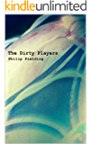 The Dirty Players