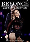 Complete Story [DVD]