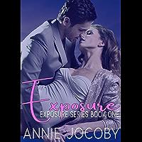 Exposure: Exposure Series Book One (English Edition)