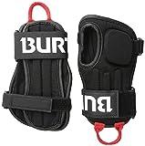 Burton Impact Wrist Guard, True Black, Large