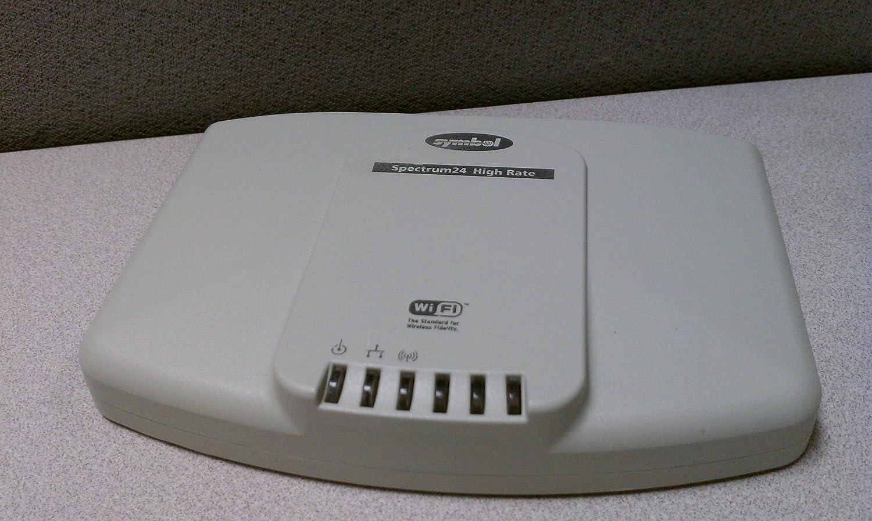 Amazon Symbol Spectrum24 High Rate 4131 Wireless Access Point