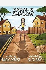 Sarah's Shadow Kindle Edition