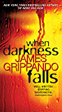 When Darkness Falls (Jack Swyteck Book 6)