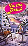 In the Drink (Mack's Bar Mysteries)