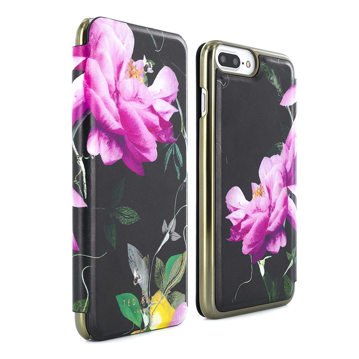 ted baker iphone 7 plus case