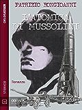 L'atomica di Mussolini (Odissea Digital)