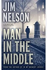 Man in the Middle Kindle Edition