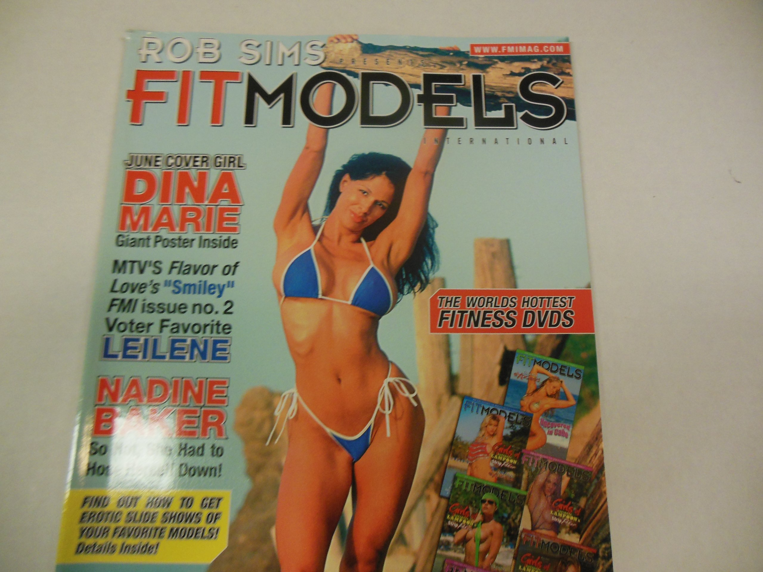 Herrenmagazin topless girls