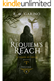 Requiem's Reach: A Chaos of Souls Novella (A Chaos of Souls Novella, Volume 1)