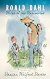 Roald Dahl: Wales of the Uexpected