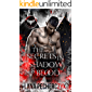 The Secrets in Shadow and Blood: Season of the Vampire (Fae Guardians Book 4)