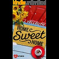 Home Sweet Home: Liebesroman