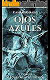 OJOS AZULES: El correr de los tiempos históricos
