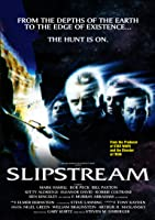 'Slipstream (1989) (Restored Edition)' from the web at 'https://images-na.ssl-images-amazon.com/images/I/91A3X+KtAVL._UY200_RI_UY200_.jpg'