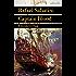 """Captain Blood: """"Der beste Piratenroman aller Zeiten"""". Sabatinis Piratenromane I (Unionsverlag Taschenbücher)"""