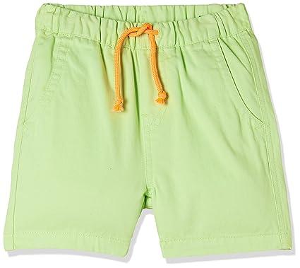 United Colors of Benetton Boys Trouser