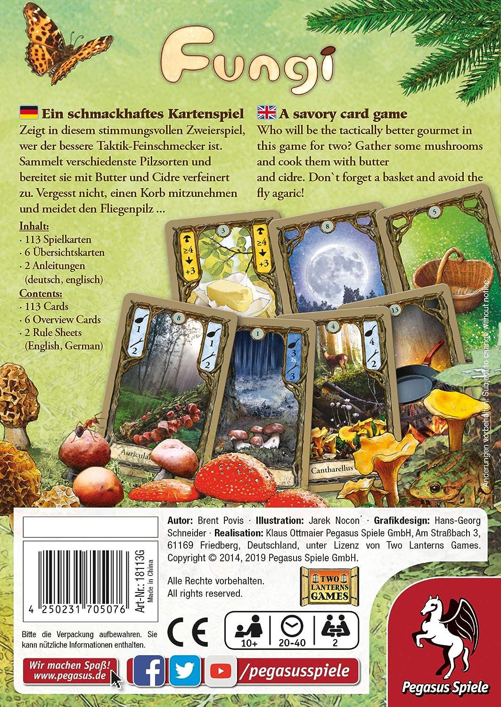 Gungi Brettspiel / Brettspiel preise vergleichen und günstig kaufen bei idealo.de 2.907 produkte große auswahl an marken bewertungen & testberichte.