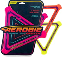Aerobie Orbiter