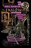 The Sandman Vol. 7 Brief Lives 30th Anniversary Edition