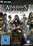 Assassin's Creed Syndicate - Special Edition [import allemand]