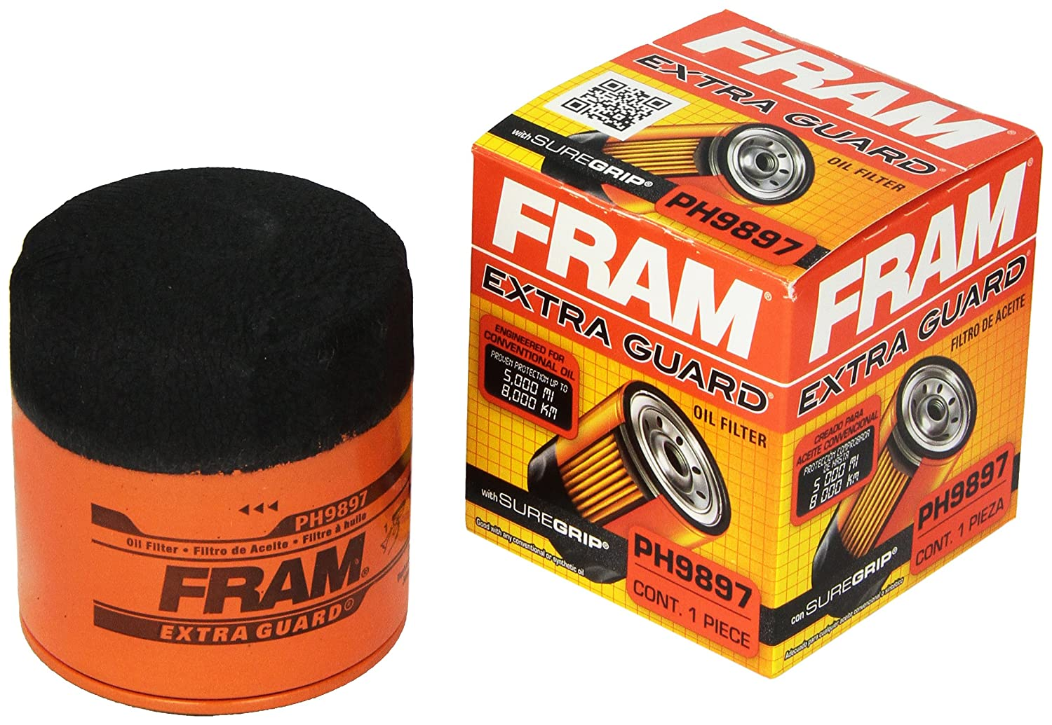 Fram G7 Fuel Filter Wiring Library Semi