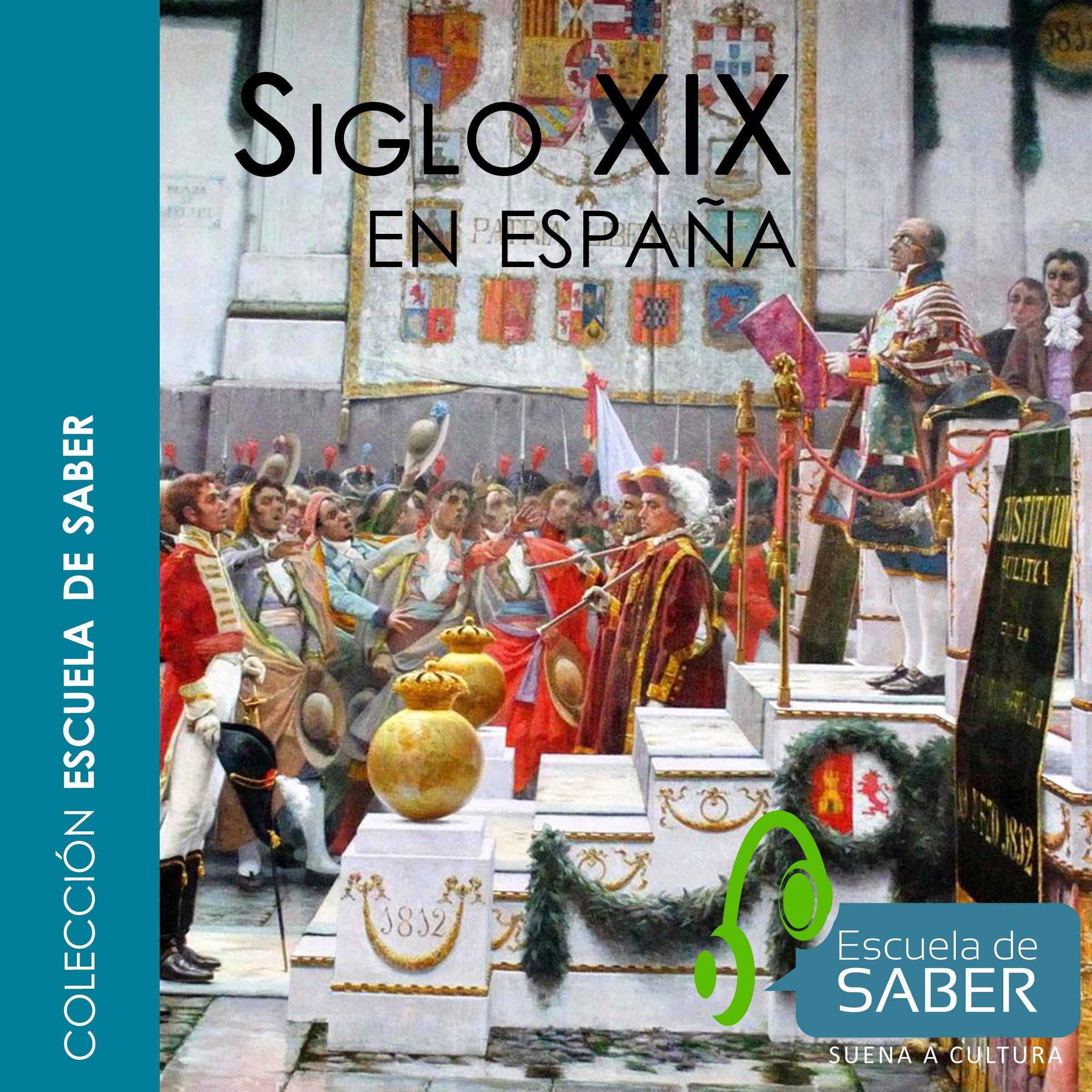 Historia del siglo XIX en España: Amazon.es: Hernández García ...