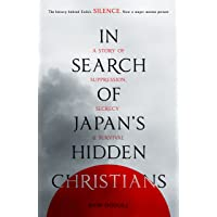In Search of Japan's Hidden Christians: A Story