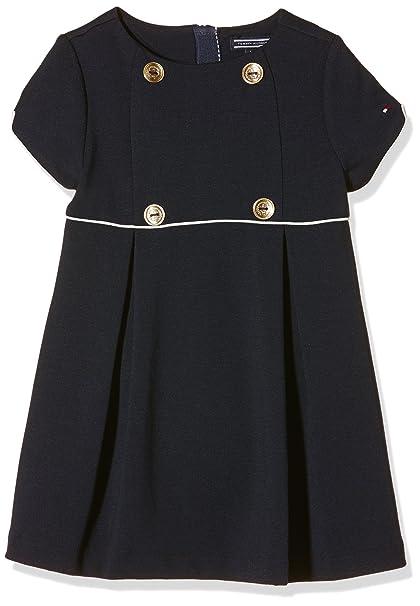 932f85bc1c Tommy Hilfiger Sailor Mini HWK Dress S S