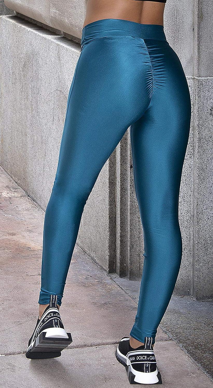 sequoia New Cool Black Blue red Hearts Baggy Harlem jodphurs Yoga Gym Pants leggings