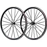 Vuelta Corsa-Lite 700c Clincher Wheelset
