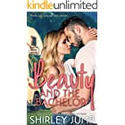 Beauty and the Bachelor (Mercy, Indiana Book 2)