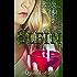 Elfin (Elfin Series Book 1)