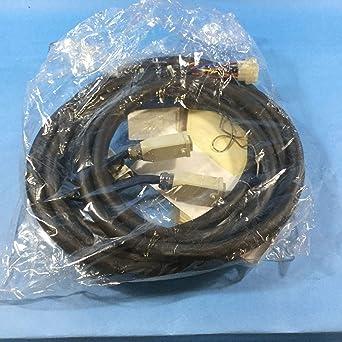 Super Kawasaki 50975 2418 Robotic Wiring Harness Amazon Com Industrial Wiring Digital Resources Attrlexorcompassionincorg