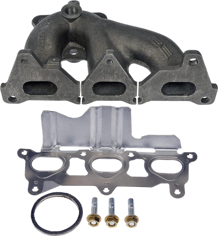 Exhaust Manifold Dorman 674-940