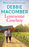 Lonesome Cowboy: A Bestselling Western Romance (Heart of Texas)