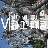 hiVarna: Offline Map of Varna(Bulgaria)