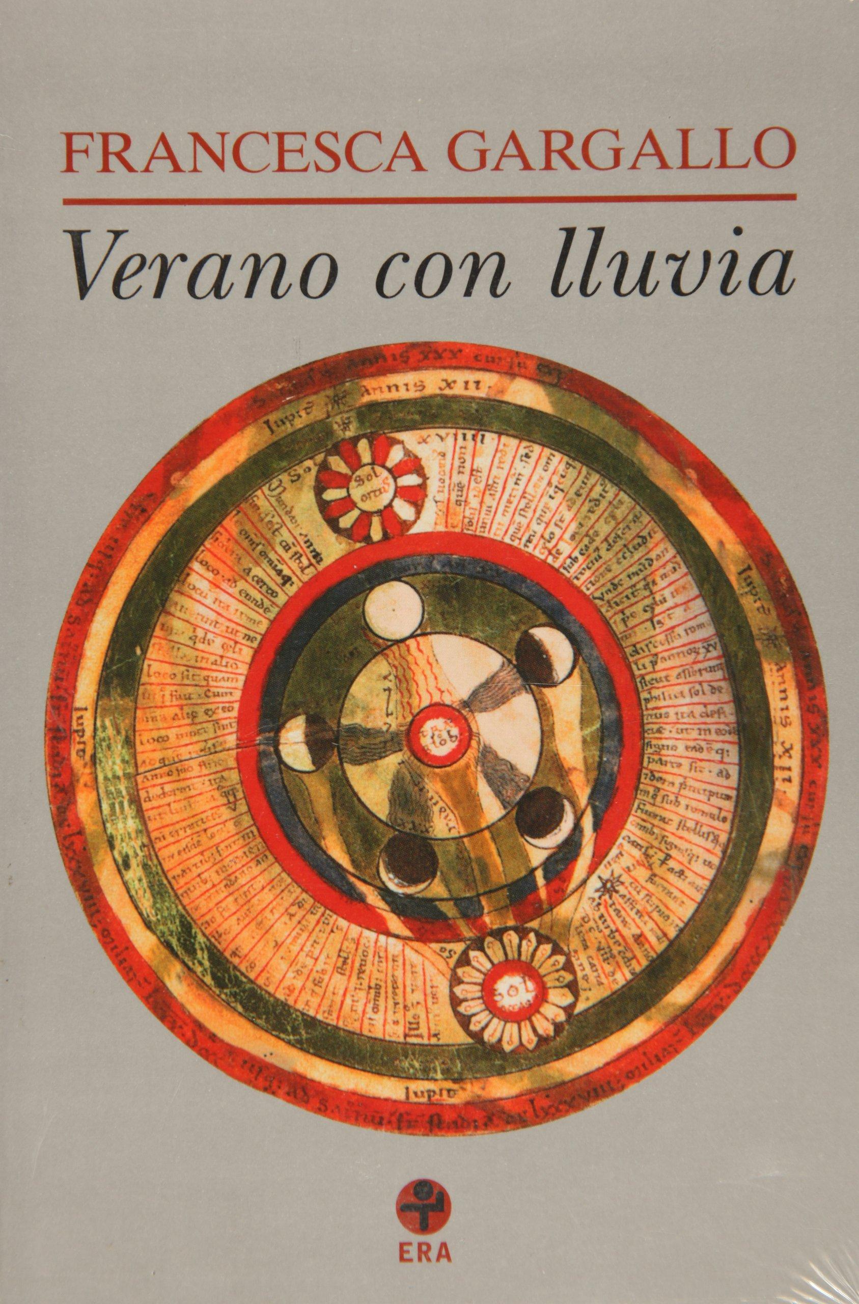 Download Verano con lluvia (Biblioteca Era) (Spanish Edition) pdf