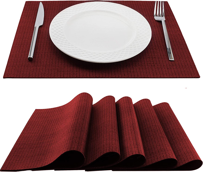 Hot Pot Pad Table decoration Trivet For home decor Hot or Cold  Trivet for table or counter