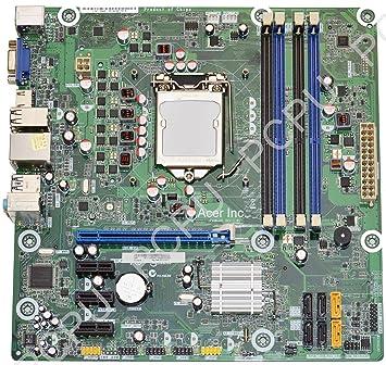 ACER ASPIRE M3970 ETRON USB 3.0 DRIVERS (2019)