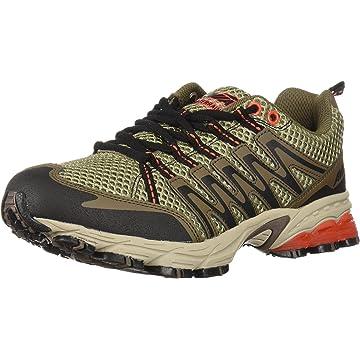 top best Avia Avi-Terrain Running Shoe