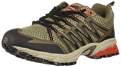 Avia Avi-Terrain Running Shoe