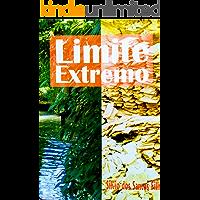 Limite Extremo (Romance Livro 2)