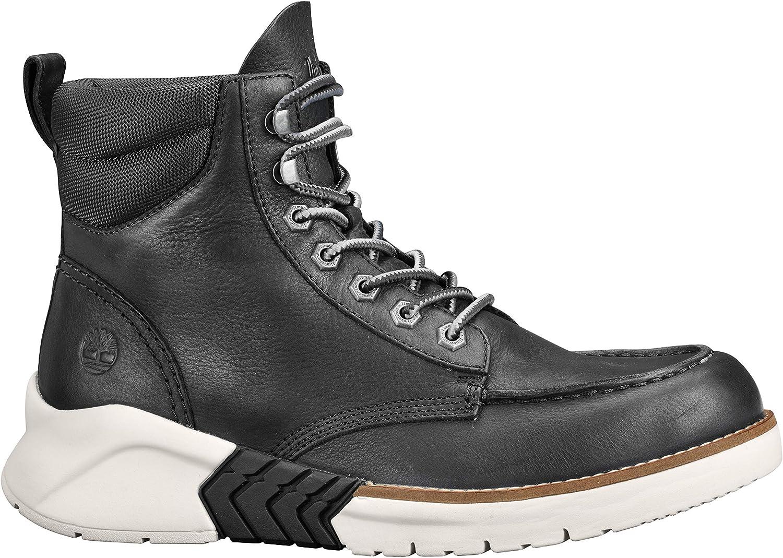 Timberland M.T.C.R. Moc Toe Boot