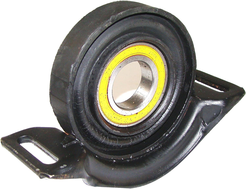 DEA A6021 Drive Shaft Center Support DEA Products